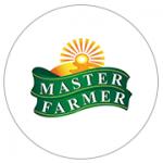 master-farmer-1